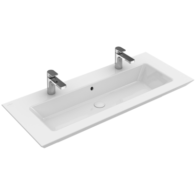 Villeroy&Boch Legato Sinks sink for furniture 4153 C4