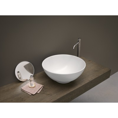 Nic Design Flavia Sinks countertop sink 001 034