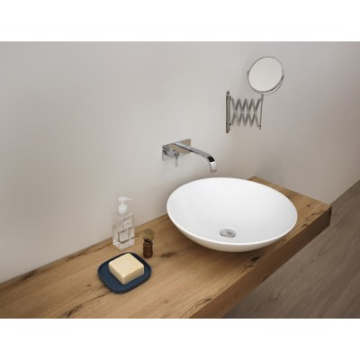 Nic Design Giulia Sinks countertop sink 001 033