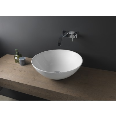 Nic Design Sonia Sinks countertop sink 001 003