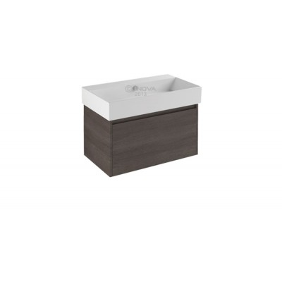 Inova Premium Base 1 Drawer PMBS14T