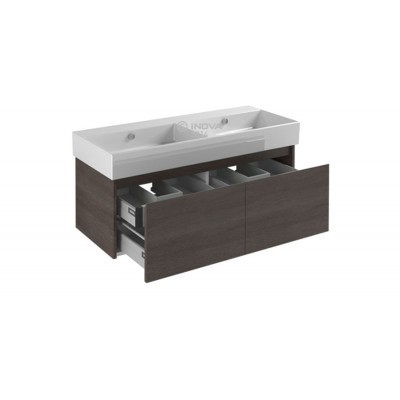 Inova Premium Base 1 Drawer PMBS06T