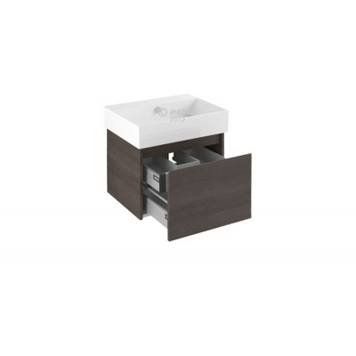 Inova Premium Base 1 Drawer PMBS03T