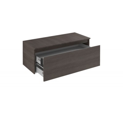 Inova Premium Base 1 Drawer Top PMBS52F
