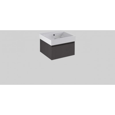 Inova Zero Base 1 Drawer cod. ZRBP01T