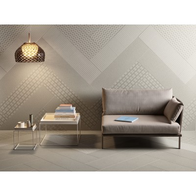 mutina-COVER-ROUNDED-30X120-2