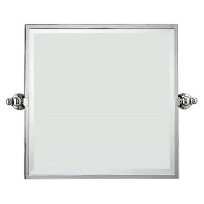 Devon&Devon New York Accessories tilting mirror NY121CR