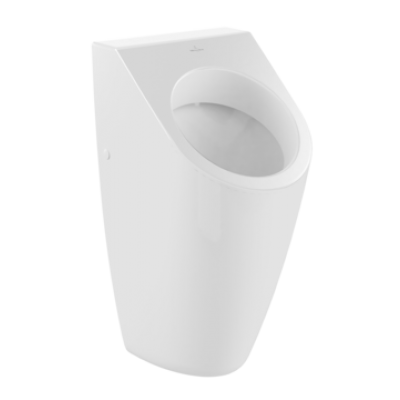 Villeroy&Boch Architectura Urinals Siphonic urinal 5586 00