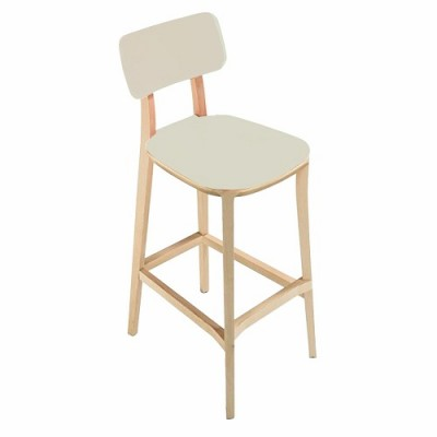 Infiniti Design Porta Venezia chair bar stool