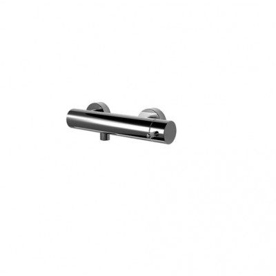 Ritmonio Reverso external single lever shower tap Q0BA6056CRL