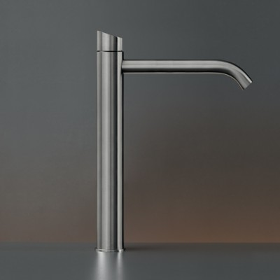 Cea Design Ziq Deck mounted tap for countertop sink ZIQ40S