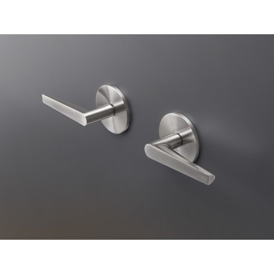 Cea Design Flag Wall mounted set of 2 shut-off mixing valves FLG32S + built - in part PTR08