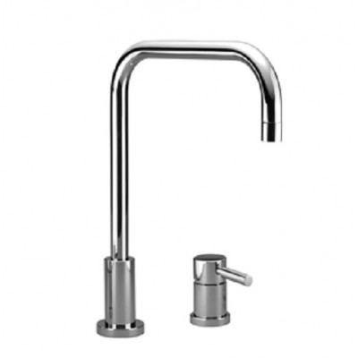 Dornbracht Meta.02 kitchen single-lever tap 328015625-00