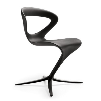 Infiniti Design Callita chair CALLITA