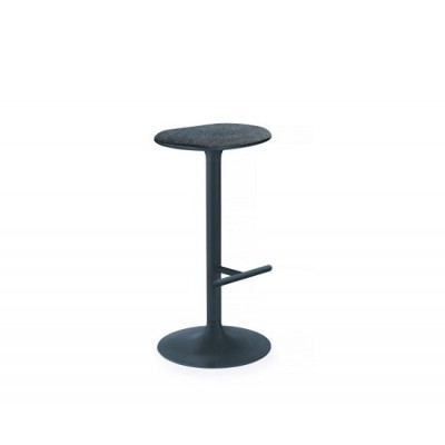 Infiniti Design Flink kitchen stool FLINK