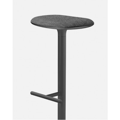 Infiniti Design Flink bar stool FLINK bar stool