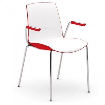 Infiniti Design Now Chairs Chair With Arms