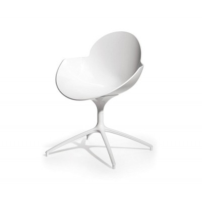 Infiniti Design Cookie chair COOKIE