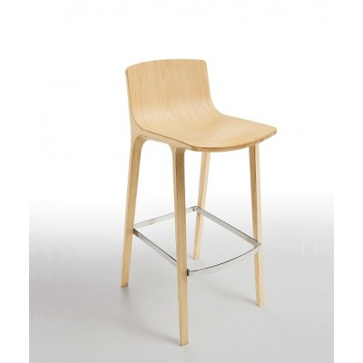 Infiniti Design Seame chair SEAME bar stool