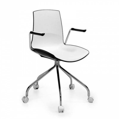 Infiniti Design Now Chair With Arms