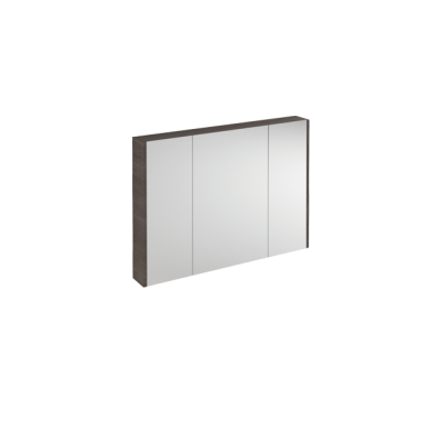 Inova Premium Cabinets 3 Doors Right cod. SCF05DX