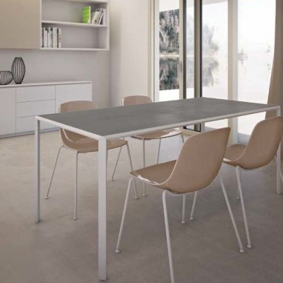 Infiniti Design Dueperdue Tables table Living DUEPERDUE