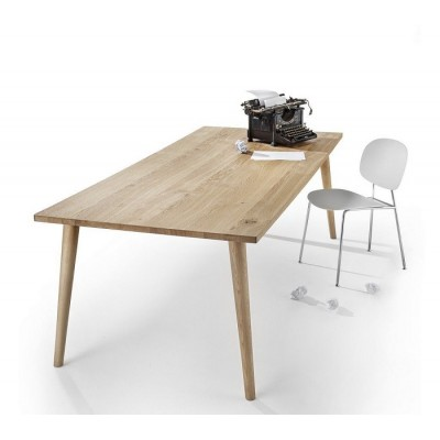 Infiniti Design Next Table Tables table NEXT MAXI