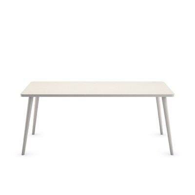 Infiniti Design Next Table Tables table NEXT SQUARE