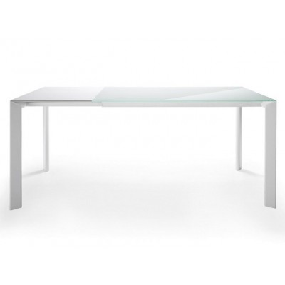 Infiniti Design Pointebreak Tables table POINTBREAK