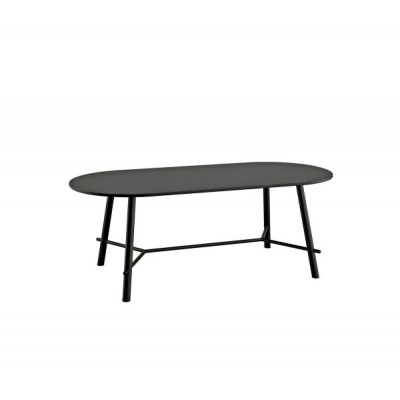 Infiniti Design Next Record Living Tables table RECORD