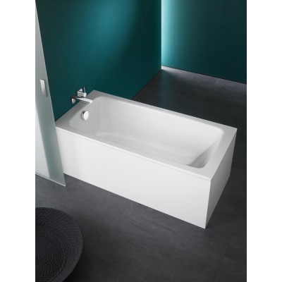 Kaldewei Cayono Duo Tubs Built-In Tub 724-6801