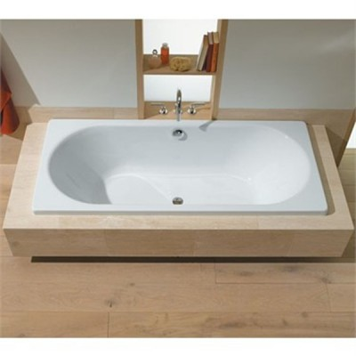 Kaldewei Classic Duo Tubs Buil In Tub 103-6801