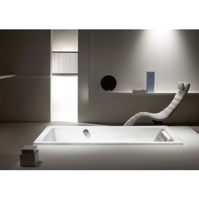 Kaldewei Puro Tubs Built In Tub 683-6801