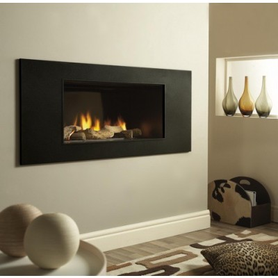 British Fire Vertex fireplaces vertex 70 fireplace GVERTXLGXTX