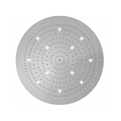 Bossini Dream XL Light shower head WI0384
