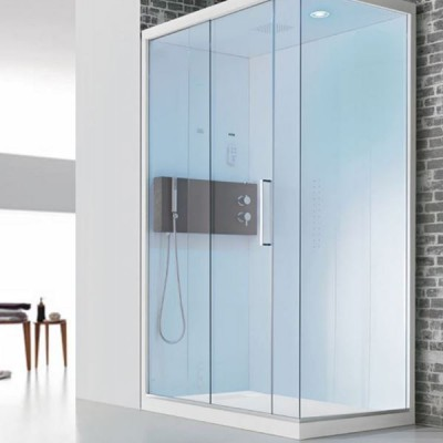 Hafro Soul Multifunction Shower Cabin 1SUB9S3