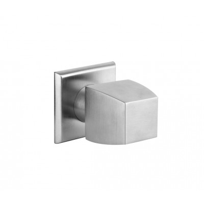 "Gessi Mimi Mixers 1/2"" Built-in stop valve 09109+31266"