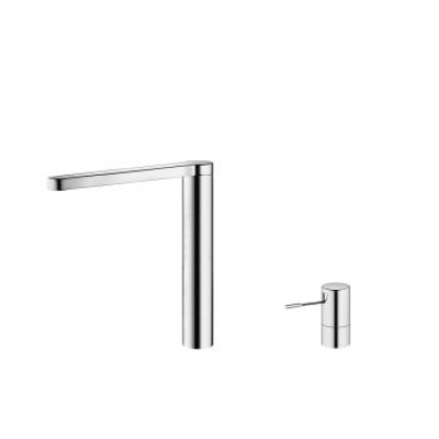 Kwc Ono two hole lever tap-kitchen 10.152.413.000FL