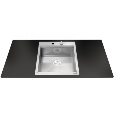 Foster Milano Sinks Kitchen sink 1012050