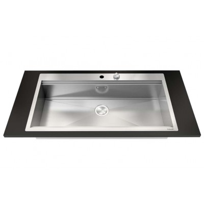 Foster Milano Sinks Kitchen sink 1018050