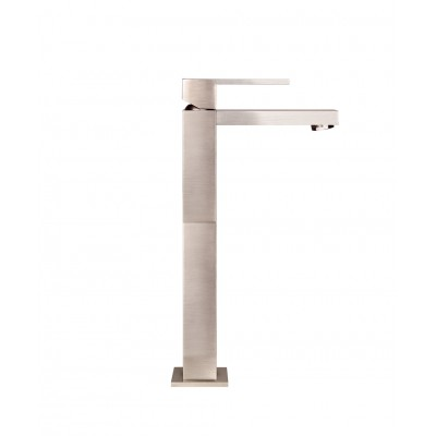 Gessi Rettangolo High version Sink Tap 11922