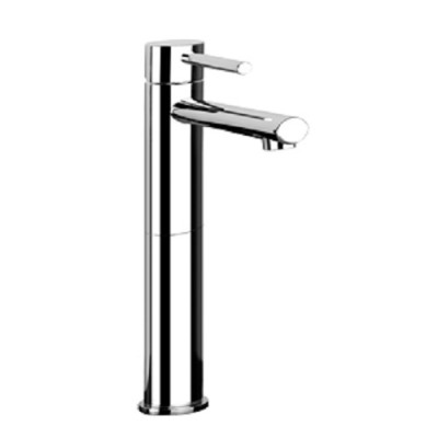 Gessi Ovale sink single-lever mixer 11941