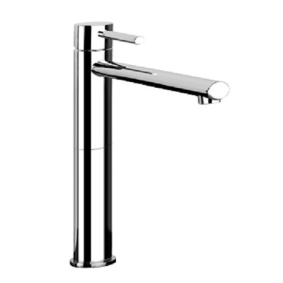 Gessi Ovale Sink Single-lever mixer 11943