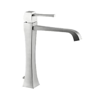 Gessi Mimi sink single-lever mixer 11988