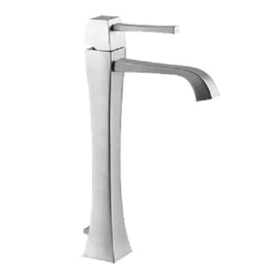 Gessi Mimi sink single-lever mixer 11989