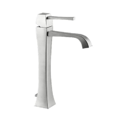 Gessi Mimi sink single-lever mixer 11990