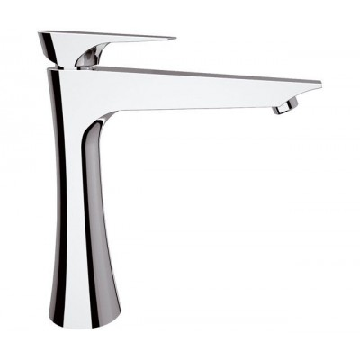 Daniel Diva Taps swivelling single-level sink tap DV608