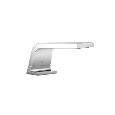 Dornbracht CL.1 Bath spout 13612705-00