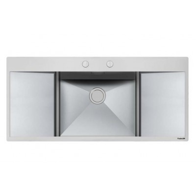 Foster New Wave Sinks Kitchen sink 1418000