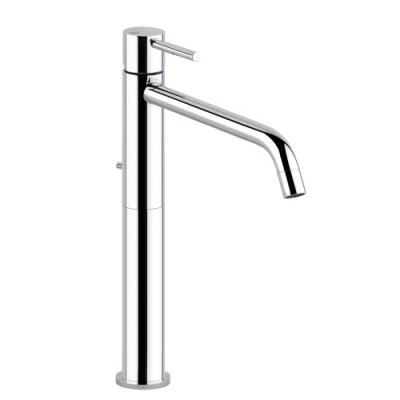 Gessi Via Tortona high sink tap 18605